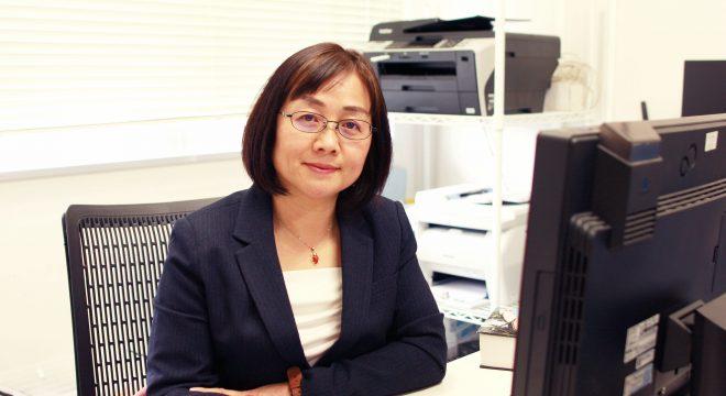 Prof.Yuen